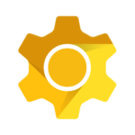 Android System WebView Canary 89.0.4333.0 APK MOD