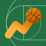 Basketball Stats Assistant – The best stats keeper 6.18 APK MOD