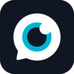 Catch Thrilling Chat Stories PremiumMOD Cracked