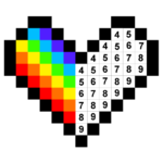 Color by Number – No.Draw 1.5.1 PremiumMOD Cracked