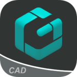 DWG FastView-CAD Viewer Editor 3.13.9 PremiumMOD Cracked