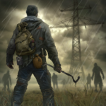 Dawn of Zombies Survival after the Last War 2.73 APK MOD