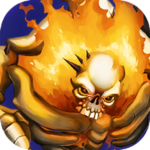 Dungeon Monsters 3.4.2 APK MOD