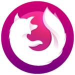 Firefox Focus The privacy browser 8.8.4 PremiumMOD Cracked