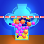 Fit and Squeeze 6.2.1 APK MOD