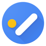 Google Tasks Any Task Any Goal. Get Things Done 2020.10.19.340211436.release PremiumMOD Cracked