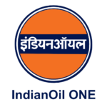 IndianOil ONE 1.4.11 APK MOD