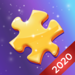 Jigsaw Puzzles – HD Puzzle Games 3.1.0-20112063 APK MOD