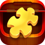 Jigsaw Puzzles – Puzzle Game 2.1.0 APK MOD