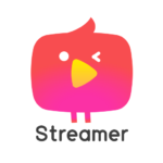 Nimo TV for Streamer – Go Live 1.4.17 APK MOD