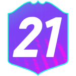 Pack Opener for FUT 21 1.86 APK MOD