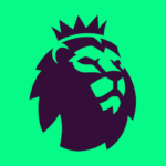 Premier League – Official App 2.4.0.2100 PremiumMOD Cracked