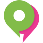 Spotted – meet chat date 9.5.28 PremiumMOD Cracked