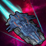 Star Traders Frontiers 3.1.5 APK MOD