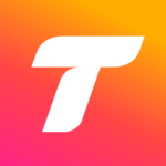 Tango – Live Video Broadcasts and Streaming Chats 6.36.1606495275 APK MOD