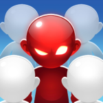 The Impostor – Voice Chat 1.0.25 APK MOD