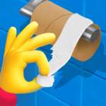 Toilet Games 2 The Big Flush 0.0.8 APK MOD