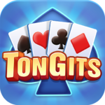Tongits TopFun – Online Card Game for Free 1.0.6 APK MOD