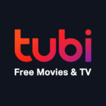 Tubi – Free Movies TV Shows 4.6.2 PremiumMOD Cracked