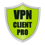 VPN Client Pro 1.00.59 PremiumMOD Cracked