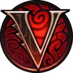 Vengeance RPG Varies with device PremiumMOD Cracked