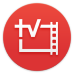 Video TV SideView Remote 6.5.0 APK MOD