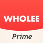 Wholee – Online Shopping Store 6.7.3 APK MOD