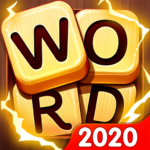 Word Games Music – Crossword Puzzle 1.0.79 APK MOD