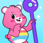 Care Bears Pull the Pin 0.0.9 APK MOD