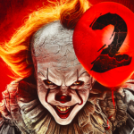 Death Park 2 Scary Clown Survival Horror Game 1.0.5 APK MOD