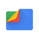 Files by Google Clean up space on your phone 1.0.337963432 APK MOD