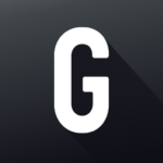 Gametime – Tickets to Sports Concerts Theater 13.8.0 APK MOD