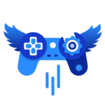 Gaming Mode – The Ultimate Game Experience Booster 1.6.59.a17c APK MOD