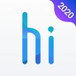 HiOS Launcher2020- Fast Smooth Stabilize 7.0.008.2 APK MOD