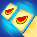 Match Pairs 3D Pair Matching Game 1.9 APK MOD