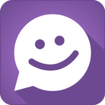 MeetMe Chat Meet New People 14.21.1.2775 APK MOD