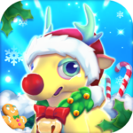 Monster Tales – Multiplayer Match 3 Puzzle Game 0.2.103 APK MOD