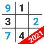 Numbers Puzzle 2021 – free classic puzzle game 1.2.0 APK MOD