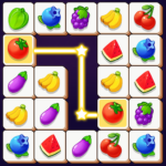 Onet 3D-Classic Link MatchPuzzle Game 2.6 APK MOD
