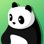 PandaVPN Pro – Fastest Private Secure VPN Proxy 5.4.2 APK MOD