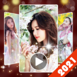 Photo Video Maker with Music 1.24 APK MOD