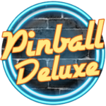 Pinball Deluxe Reloaded 2.0.5 APK MOD