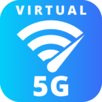 Virtual 5G for Android 1.4.1 APK MOD