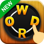Word Connect – Word Games Puzzle 7.1 APK MOD