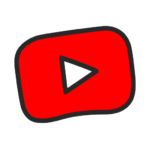 YouTube Kids for Android TV 1.12.02 APK MOD