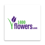 1800Flowers Same-Day Flowers Gifts Delivery 12.51 APK MOD