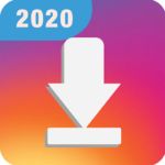 ALL DOWNLOADER 2020 Best Social VideoPhoto Saver 1.9.3 APK MOD