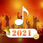 Best New Ringtones 2021 Free For Android 1.2.5 APK MOD