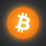 Bitcoin Bounce Earn and Win REAL Bitcoin 1.0.38 APK MOD