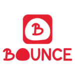 Bounce – Rent Bikes Scooters Sanitized Rentals 2.35.6 APK MOD